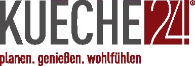 KUECHE24.COM